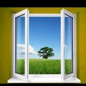 Преимущество плаcтиковых окон