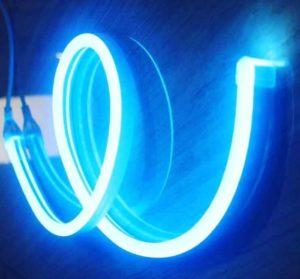 Светодиодные светильники отзывы