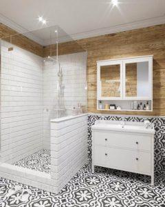 Цены мастеров н ремонт ванной комнаты