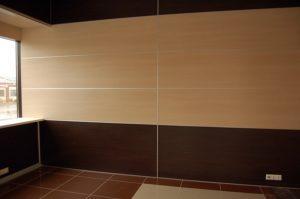 Долговечность стеновых панелей