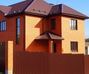 Быстрое строительство дома