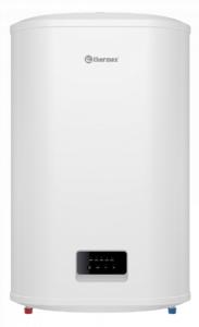 Преимущество накопительного водонагревателя