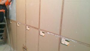 Чем сделать шумоизоляцию стен