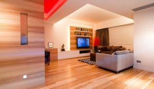 Как правильно выбрать стеновые панели для внутренней отделки