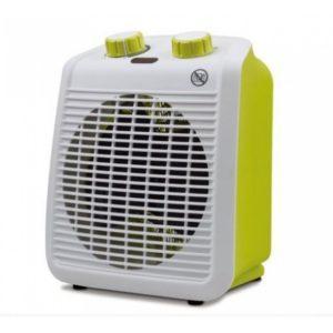 Стоимость тепловентилятора